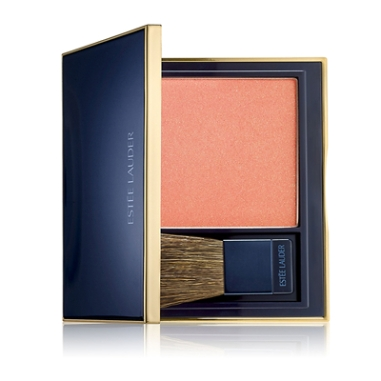 Estée Lauder Pure Color Envy Sculpt Blush