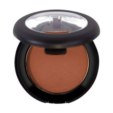 Ofra Blush - Raisin