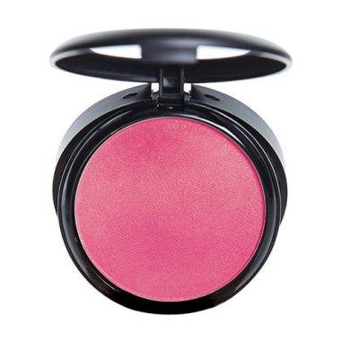 Ofra XL Blush - Paradise Pink